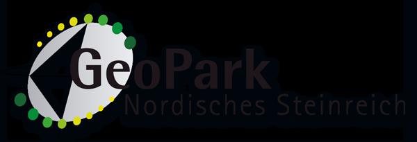 Events- und Tickets vom Geopark