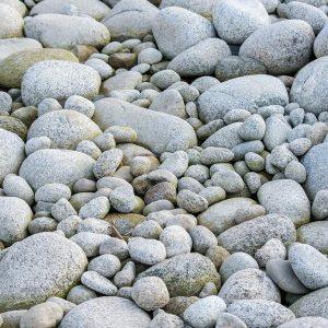 steine-geopark (11)