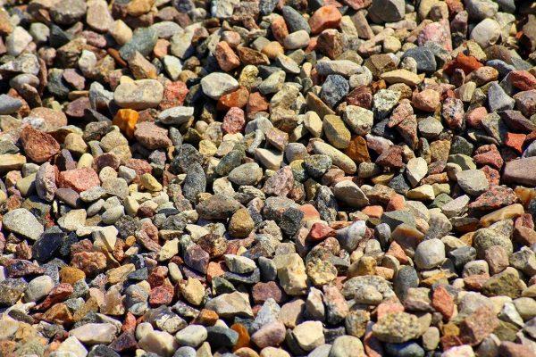 steine-geopark (6)