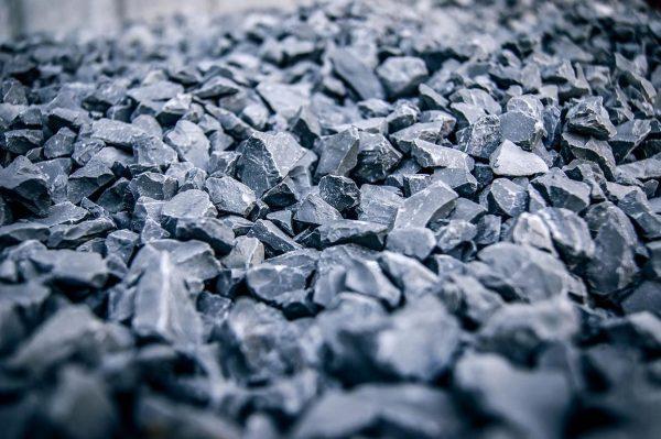 steine-geopark (8)