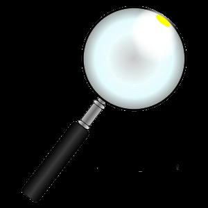lupe_leuchte